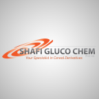 Shafi Gluco Chem (Pvt) Ltd