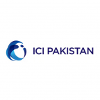 ICI Pakistan ltd