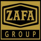 Zafa Pharmaceutical Laboratories Pvt Ltd.