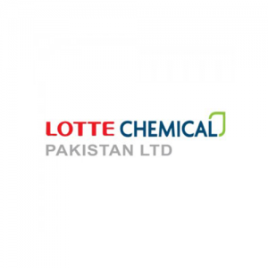 Lotte chemical pak Ltd.