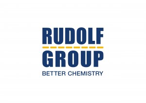 Rudolf pakistan pvt ltd