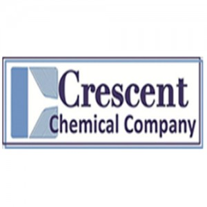 Crescent Chemical Ltd