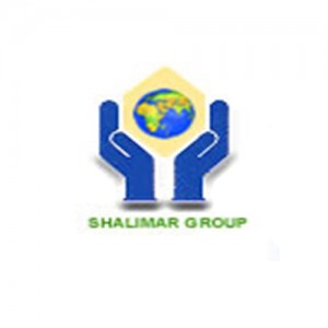 Shalimar Resins Inds. Pvt Ltd