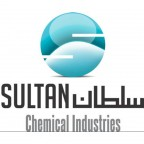 Sultan Chemical Inds